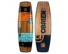 Wakeboard O'Brien Indie Impact Base