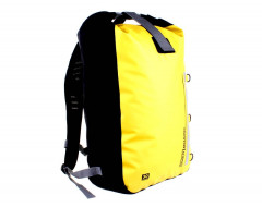 Overboard Classic Backpack Geel - 30 liter