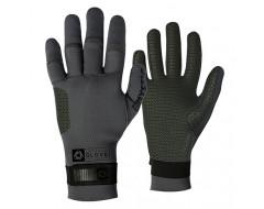 Mystic Jackson Pre curve glove 3mm
