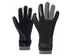 Mystic Dry Glove 3mm