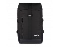 Mystic Savage Backpack Black