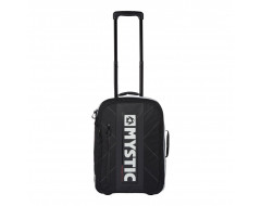 Mystic Flight Bag Black
