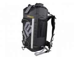 Overboard Pro-Light Waterproof Backpack 20 Liter