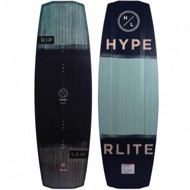 Hyperlite Wakeboard Ripsaw 2020