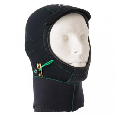 Mystic Merino Hood 1.5mm