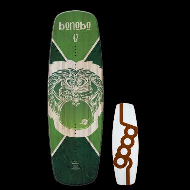 GOOD Wakeboard Bonobo 2020