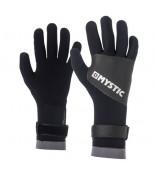 Mystic Mesh Glove 2mm