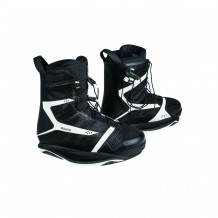 Ronix Rxt Intuition Nacked Black Boot 2019
