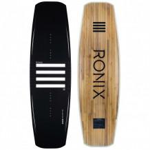 Ronix Wakeboard Kinetik Project Flexbox 1 2020 (Wakeboard)
