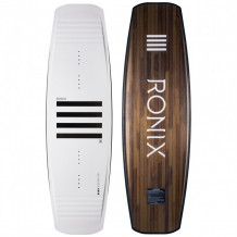 Ronix Wakeboard Kinetik Project Springbox 2 2020 (Wakeboard)