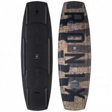 Ronix Wakeboard Selekt Adjustable Flex 2020 (Wakeboard)