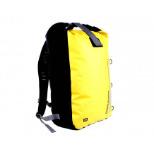 Overboard Classic Backpack Geel - 30 liter