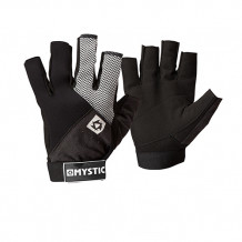 Mystic Neo Rash Neopreen handschoenen