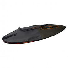 Mystic Star Boardbag Wakesurf