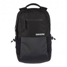 Mystic Transit Backpack Black 2019