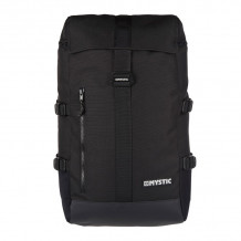 Mystic Savage Backpack Black 2019