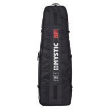 Mystic Golfbag Boardbag Black 2019
