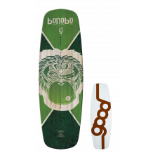 GOOD Wakeboard Bonobo 2020