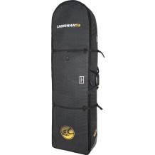 Cabrinha Surf Travel Bag 2017