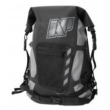 NP Dry Bag 2017 zwart