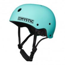 Mystic MK8 helm Mint/Grey 2019