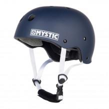 Mystic MK8 helm Navy 2018