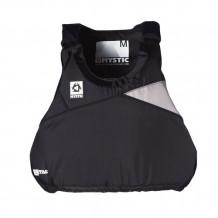 Mystic Star Floatation Vest Black 2018 (Wetsuits)Terug  Herstellen  Verwijder  Dupliceren  Opslaan  Save and Continue Edit
