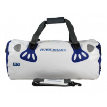 Waterproof Boat Master Duffel Bag - 60 liter