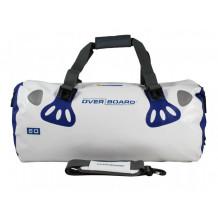 Waterproof Boat Master Duffel Bag - 60 liter