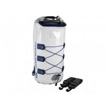 Boat Master Dry Tube wit - 20 liter