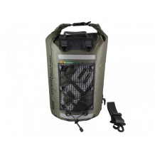 Ultra-Light Dry Tube groen 30 liter