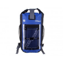 Overboard Pro-Sports Backpack Blauw - 20 liter