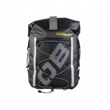 Overboard Pro-Light Waterproof Backpack 30 Liter