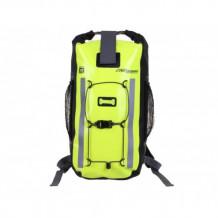 Pro-Vis backpack