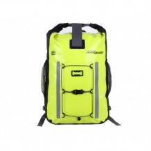 Pro-Vis backpack Yellow