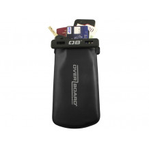 Overboard Waterproof Multipurpose Cases OB1050